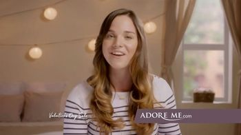 AdoreMe.com Valentine's Day Sale TV Spot, 'First Set' - Thumbnail 3