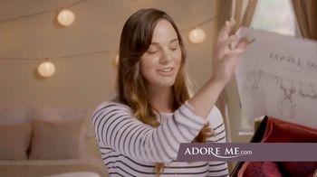 AdoreMe.com Valentine's Day Sale TV Spot, 'First Set' - Thumbnail 4