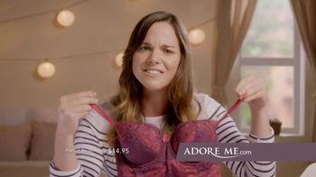 AdoreMe.com Valentine's Day Sale TV Spot, 'First Set' - Thumbnail 5