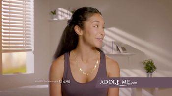AdoreMe.com Valentine's Day Sale TV Spot, 'First Set' - Thumbnail 9