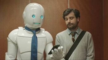 Credit Karma Tax TV Spot, 'Dog and Robot' - Thumbnail 2
