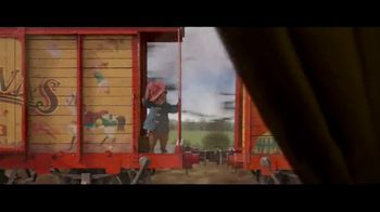 Paddington 2 - Alternate Trailer 45