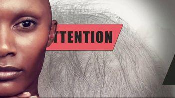 Gold Shield Group TV Spot, 'Breast Cancer Survivors: Hair Loss' - Thumbnail 3