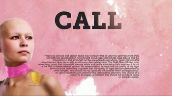 Gold Shield Group TV Spot, 'Breast Cancer Survivors: Hair Loss' - Thumbnail 6