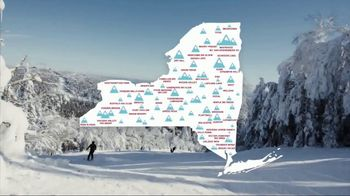 New York State TV Spot, \'This Winter\'
