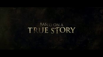 Winchester - Alternate Trailer 4