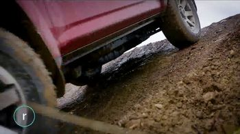 2018 Toyota 4Runner TV Spot, 'Seattle Refined: Leavenworth' [T2] - Thumbnail 6