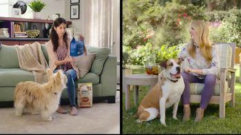 Blue Buffalo TV Spot, 'Blue Buffalo vs. Beneful Dog Food' - Thumbnail 10