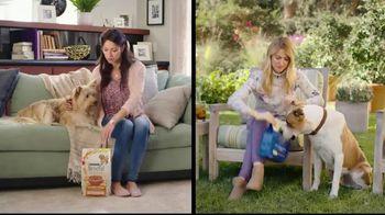 Blue Buffalo TV Spot, 'Blue Buffalo vs. Beneful Dog Food' - Thumbnail 5