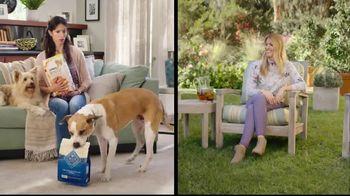 Blue Buffalo TV Spot, 'Blue Buffalo vs. Beneful Dog Food' - Thumbnail 7