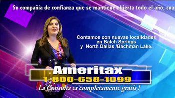 Ameritax TV Spot, 'Dinero en su bolsillo' [Spanish] - Thumbnail 2