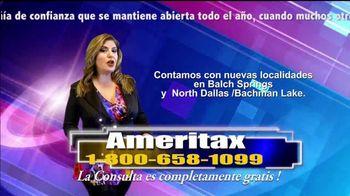 Ameritax TV Spot, 'Dinero en su bolsillo' [Spanish] - Thumbnail 3