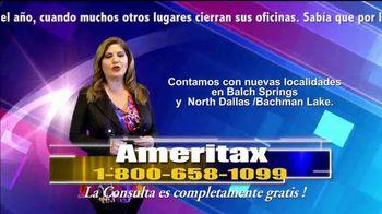Ameritax TV Spot, 'Dinero en su bolsillo' [Spanish] - Thumbnail 6