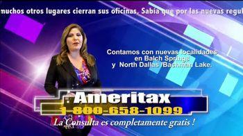 Ameritax TV Spot, 'Dinero en su bolsillo' [Spanish] - Thumbnail 7