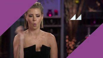 Bravo Network Shop TV Spot, 'Can't Get Enough' - Thumbnail 2