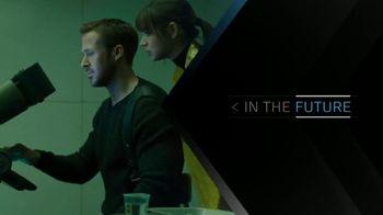 XFINITY On Demand TV Spot, 'X1: Blade Runner 2049' - Thumbnail 4