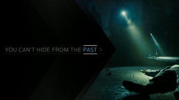 XFINITY On Demand TV Spot, 'X1: Blade Runner 2049' - Thumbnail 6