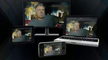 XFINITY On Demand TV Spot, 'X1: Blade Runner 2049' - Thumbnail 8