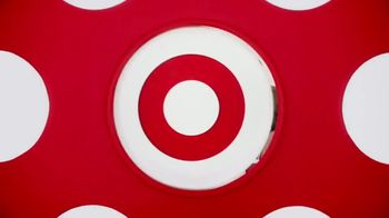 Target TV Spot, 'Target Run: Game Time' - Thumbnail 1