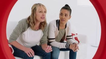 Target TV Spot, 'Target Run: Game Time' - Thumbnail 4