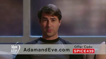 Adam & Eve TV Spot, 'Spicing Things Up' - Thumbnail 5