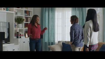 Fios by Verizon TV Spot, 'Binge Weekend' Featuring Gaten Matarazzo - Thumbnail 2