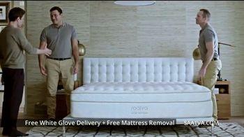 Saatva Mattress TV Spot, 'Looking for a Great Mattress?' - Thumbnail 7