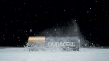 DURACELL TV Spot, 'Snow Slamtone' - Thumbnail 3