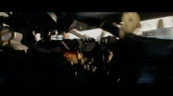 Ready Player One - Alternate Trailer 2