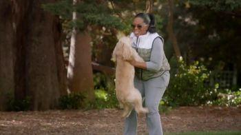 Weight Watchers Freestyle Program TV Spot, 'Taco Fiesta' Ft. Oprah Winfrey - Thumbnail 1