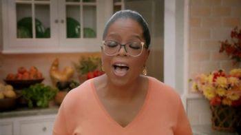 Weight Watchers Freestyle Program TV Spot, 'Taco Fiesta' Ft. Oprah Winfrey - Thumbnail 2