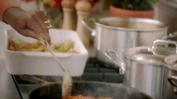 Weight Watchers Freestyle Program TV Spot, 'Taco Fiesta' Ft. Oprah Winfrey