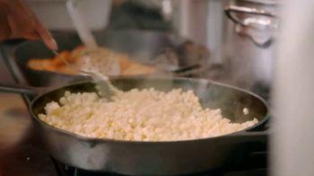 Weight Watchers Freestyle Program TV Spot, 'Taco Fiesta' Ft. Oprah Winfrey - Thumbnail 4