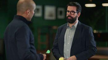 TD Ameritrade TV Spot, 'Darts' - Thumbnail 5