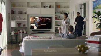Best Buy TV Spot, 'Game Morning'
