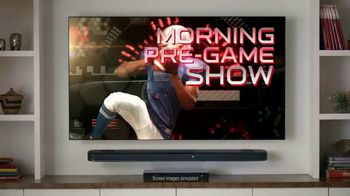 Best Buy TV Spot, 'Game Morning' - 1459 commercial airings