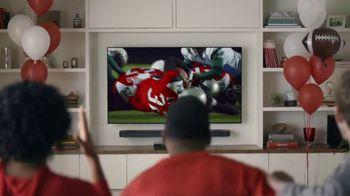 Best Buy TV Spot, 'Game Morning' - Thumbnail 6