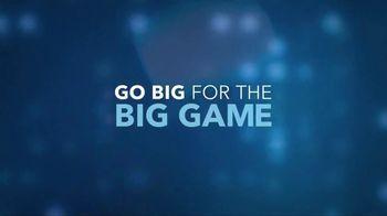 Best Buy TV Spot, 'Game Morning' - Thumbnail 9