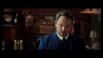 Winchester - Alternate Trailer 2
