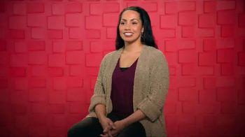 TaxSlayer.com TV Spot, 'Sarah: So Simple' - Thumbnail 1