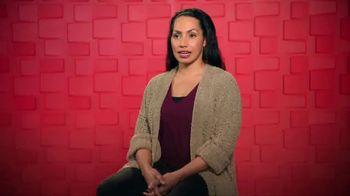 TaxSlayer.com TV Spot, 'Sarah: So Simple' - Thumbnail 2