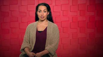 TaxSlayer.com TV Spot, 'Sarah: So Simple' - Thumbnail 6