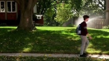 Boys Town National Hotline TV Spot, 'Drone' - Thumbnail 1