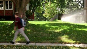 Boys Town National Hotline TV Spot, 'Drone' - Thumbnail 3
