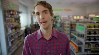 Batteries Plus TV Spot, 'I'd Like You to Do It: Save $10' - Thumbnail 1