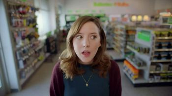 Batteries Plus TV Spot, 'I'd Like You to Do It: Save $10' - Thumbnail 2