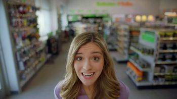 Batteries Plus TV Spot, 'I'd Like You to Do It: Save $10' - Thumbnail 4