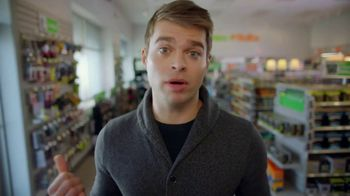 Batteries Plus TV Spot, 'I'd Like You to Do It: Save $10' - Thumbnail 5