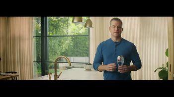 Stella Artois: Pre-Release: Taps