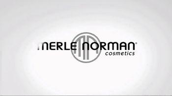 Merle Norman Cosmetics TV Spot, 'Beautiful Before, Amazing After' - Thumbnail 1
